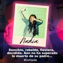 nadia4