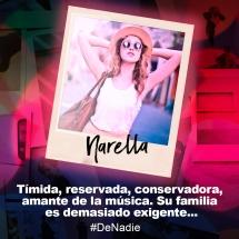 narella 2