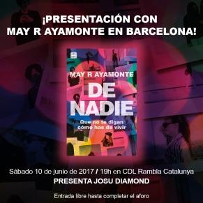 presentacion_barcelona